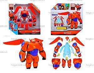 Игрушечный герой Big Hero, 300183