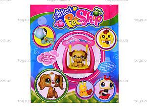 Герои-животные Pet Shop, 6692-A9, купить