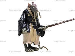 Игрушечная фигурка героя «Черепашки-ниндзя», 8066, toys.com.ua