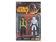 Игровые фигурки из фильма «Star Wars», 835172-2