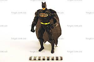 Герой «Бетмен», 7718D-1