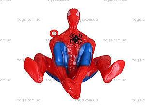 Подвески-герои «Человек-паук», 20 штук, 8870, купить