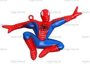 Подвески-герои «Человек-паук», 20 штук, 8870, отзывы