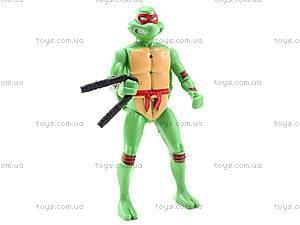 Герои с оружием «Черепашки ниндзя», 2067-400, купить