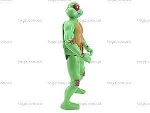 Герои «Черепашки-ниндзя», с подсветкой, 2084-500, купить