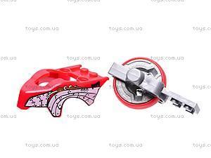 Герой Chima на чимацикле, 2701, цена