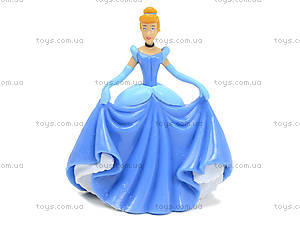 Игровые фигурки Palace Pets «Принцесса с питомцем», HT15131, купить