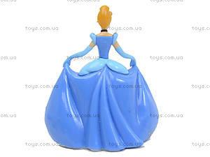 Игровые фигурки Palace Pets «Принцесса с питомцем», HT15131, цена