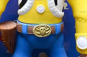 Герой из мультика «История игрушек», 5836, фото