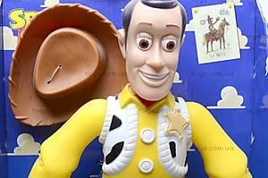 Герой из мультика «История игрушек», 5836, отзывы