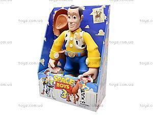 Герой из мультика «История игрушек», 5836
