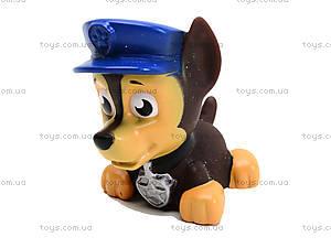 Игрушечные персонажи «Щенячий патруль», L2015-50, купить