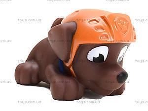 Игрушечные персонажи «Щенячий патруль», L2015-50, детские игрушки