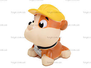 Игрушечные персонажи «Щенячий патруль», L2015-50, магазин игрушек