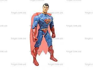 Герой мультфильма «Супермен», 488A-1, купить