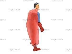 Герой мультфильма «Супермен», 488A-1, фото