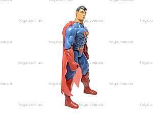 Герой мультфильма «Супермен», 488A-1, отзывы