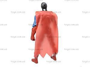 Герой мультфильма «Супермен», 488A-1, детские игрушки