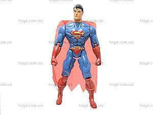 Герой мультфильма «Супермен», 488A-1, магазин игрушек