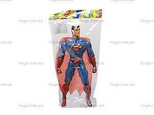 Герой мультфильма «Супермен», 488A-1