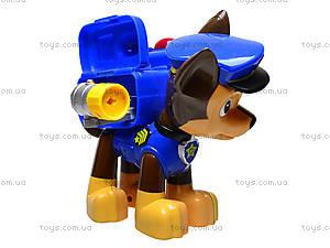 Игрушечный герой мультфильма «Щенячий патруль», HL8901, купить