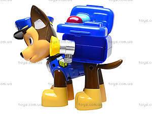 Игрушечный герой мультфильма «Щенячий патруль», HL8901, отзывы