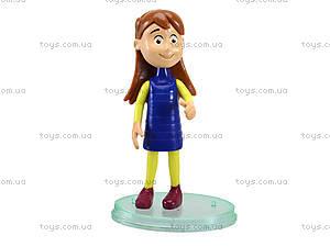 Герои мультфильма «Щенячий патруль», AD137, детские игрушки