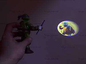Детский игровой набор «Ниндзя-черепашки», 0812-1, купить