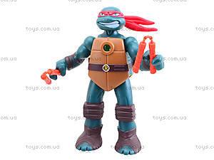 Детский игровой набор «Ниндзя-черепашки», 0812-1, магазин игрушек