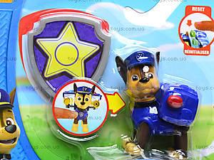 Герой игрушечный «Щенячий патруль», 6400Е, купить