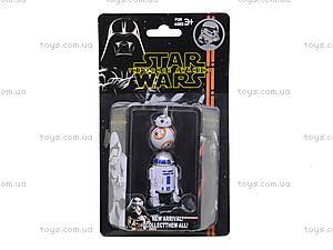 Игрушечные герои Star Wars, 32202, купить