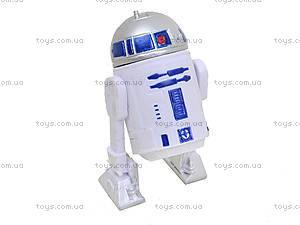 Игрушечные герои Star Wars, 32202, фото
