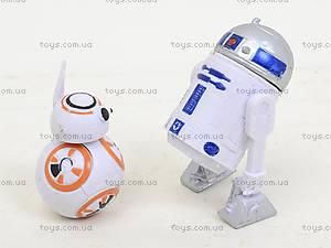 Игрушечные герои Star Wars, 32202, игрушки