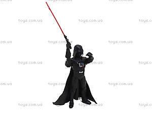 Игровая фигурка Star Wars, 32201, купить