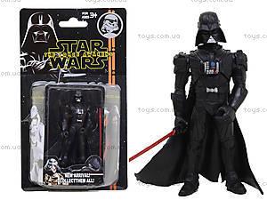 Игровая фигурка Star Wars, 32201