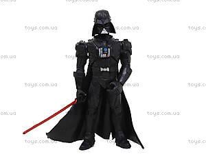 Игровая фигурка Star Wars, 32201, отзывы