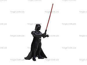 Игровая фигурка Star Wars, 32201, цена
