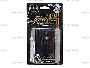Игровая фигурка Star Wars, 32201, игрушки