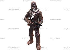 Игровая фигурка Star Wars, 32201, детские игрушки