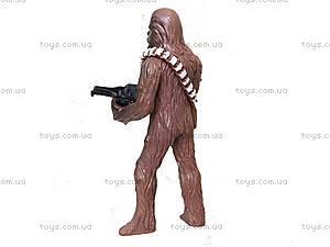 Игровая фигурка Star Wars, 32201, магазин игрушек