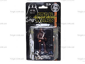 Игровая фигурка Star Wars, 32201, toys.com.ua