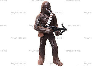 Игровая фигурка Star Wars, 32201, toys