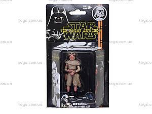 Игровая фигурка Star Wars, 32201, іграшки