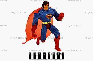 Герой «Супермен», 7718C-2