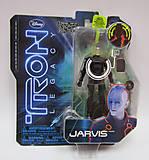 Герой светящийся на подставке «Трон», 39000-6014130-Tron-001, купить