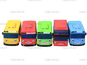 Виниловые игрушки-герои Tayo, L2015-55, цена