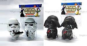Игрушечные герои «Звездные войны», YM824M824