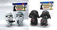 Игрушечные герои «Звездные войны», YM824M824, купить