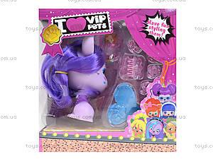 Герои «Vip Pets», ZT9950, детские игрушки