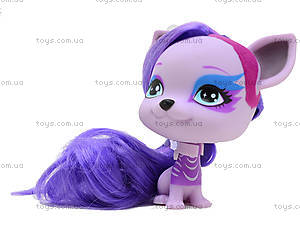 Герои «Vip Pets», ZT9950, toys.com.ua
